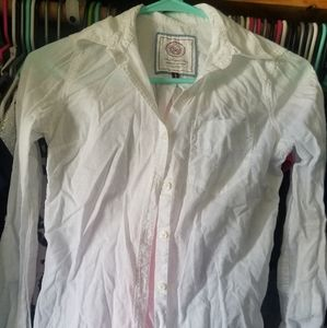 SO Button Up Long Sleeve